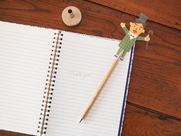 Puppet Pen パペットペン