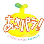 TV「あさパラ!」に「猫ひげ付箋」が登場!