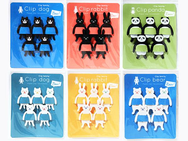 clipfamily_02