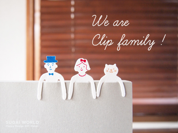 clipfamily_image