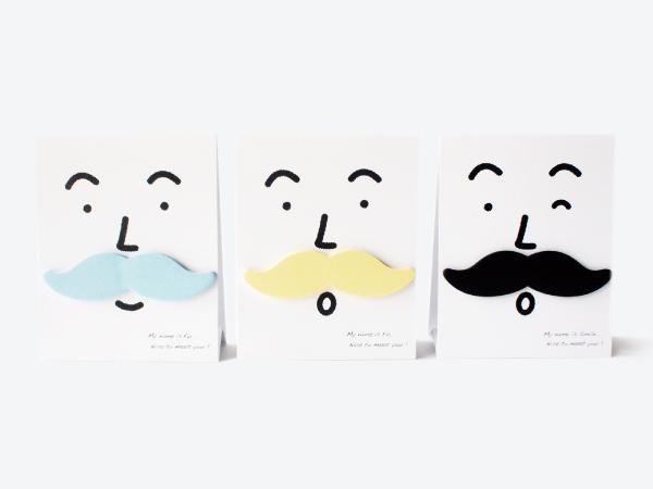 mustache-it_all