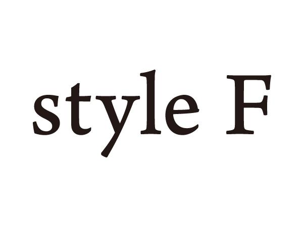 stylef_logo