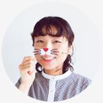 sugai_m