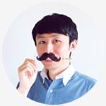 sugai_y